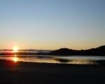 Sunrise County