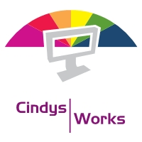 Cindys Works
